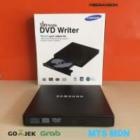 DVD-RW EXTERNAL SAMSUNG