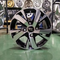 Velg Mobil Xenia Sporty Ring 14 | Pelek OEM Daihatsu Xenia R14
