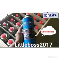 GAS HI-COOK / TABUNG GAS MINI