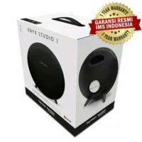Harga Harman Kardon Indonesia Travelbon.com