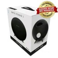 Harga harman kardon onyx studio 3 garansi resmi pt ims | Hargalu.com