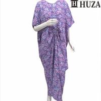 Harga batik huza kaftan | Hargalu.com