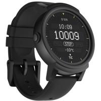 Smartwatch Ticwatch E Google Android Wear Smart Watch Express
