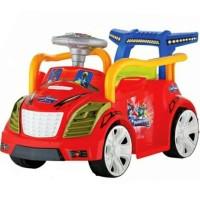 Harga mainan bayi mobil dorong | antitipu.com