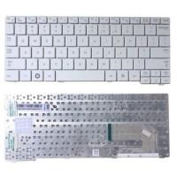 KEYBOARD NETBOOK SAMSUNG MINI N100 N110 N120 N128 N143 populer