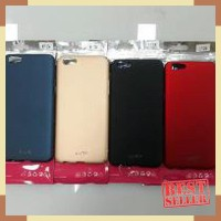 OPPO F3 , F3+ , A57 / A39 , A59 / F1S , A37 / NEO 9 , A33 / NEO 7 ,