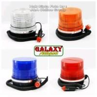 Lampu Rotari - Rotary 9 Blitz 12V