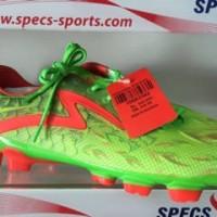 sepatu bola specs swervo dragon green original 100ew model 2016 ORI