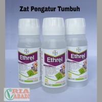 Zat Pengatur Tumbuh - Ethrel 100 ml