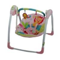 Mastela Swing deluxe portable ayunan bayi Best Seller