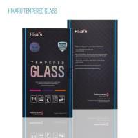 Tempered Glass Samsung Galaxy A8 A8 Plus 2018 J8 2018 Hikaru