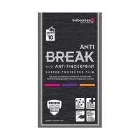 Anti Break Hikaru Indoscreen Samsung Galaxy J5 Pro/J7 Pro J8 2018 A8