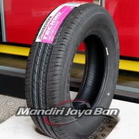 Harga Ban Bridgestone Ring 14 Avanza Travelbon.com