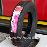 Harga Ban Mobil Bridgestone Ring 14 Travelbon.com