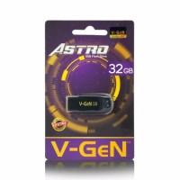 V-GEN Flashdisk Usb Astro Vgen 32GB