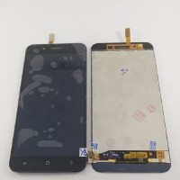 LCD / Touchscreen Vivo Y65 / L541 (original)