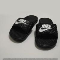 Sandal Nike Benassi JDI wmns (original)