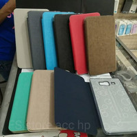Bookshell bookcase bookcover samsung tab t285 / t280/ tab A 7