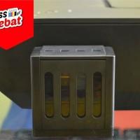 CISS MODIF INFUS PRINTER CANON PIXMA MP237 - Amazink