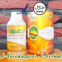 Obat Biduran Kaligata Anak Dan Dewasa | QnC Jelly Gamat Original