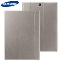 Book Cover Samsung Galaxy Tab S2 9.7