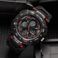 Jual Jam Tangan Pria Digitec Model Terbaru   Terlengkap  598ef5d81a