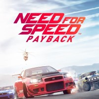 Need for speed payback game pc