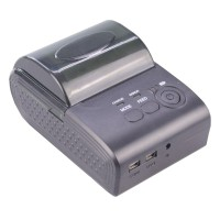 Mini Printer Bluetooth EPPOS EP5805AI (SKU000559)