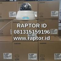 kamera camera CCTV Indoor SAMSUNG AHD 2MP Varifocal HCD-E6070R murah