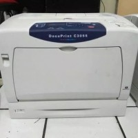 Printer Laserjet Xerox Docuprint C3055 A3+