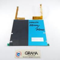 LCD LENOVO A5000 / A6000 ORIGINAL