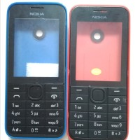 Casing HP Nokia 208 casing Nokia New
