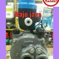 Sanyo pompa air jet pump Otomatis Non tangki shimizu wa Paling Laris