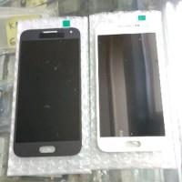 List Harga Lcd Samsung E5 E500h Terbaru Januari 2019 Travelbon Com