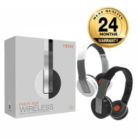 Vidvie Wireless Stereo Headphone BT814 / Bluetooth / Headset