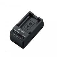 Sony ACC BC-TRW Battery Charger