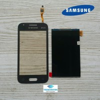 Lcd + Touchscreen Samsung Galaxy V Plus G318 G318H G318HZ