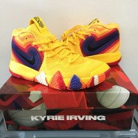 2cf2aa598f5 sepatu basket kyrie 4 uncle drew colourways