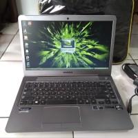 Laptop Gaming Acer Asus Lenovo Dell HP Sony Core i5 Desain Grafis
