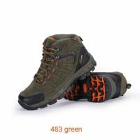 Sepatu SNTA size 39 aja tipe 483
