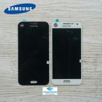 Lcd + Touchscreen Samsung Galaxy E500 E5 2015 AAA+ KONTRAS Original