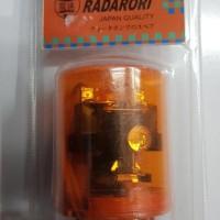 RADAR Otomatis Pompa Air Pressure Switch Preasure 1/4 INCH Terlaris