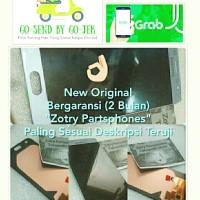 LCD 1set Touchscreen Samsung Galaxy J7 Pro SM-J730G SM-J730F SM-J730GM