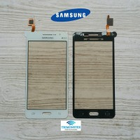 Touchscreen Layar Sentuh Samsung Grand Prime G530 G530H G531 G531H Ori