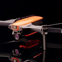 Autel Robotics EVO Foldable Drone Kamera 60FPS 1080 P 4 K Kamera Video
