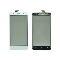 LCD+TS HP Oppo U707 [Layar Touchscreen / Sparepart Handphone]