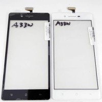 TS Handphone Oppo Neo 7 A33W [Layar Touchscreen / Sparepart HP]