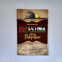 Buku Palestina Yang Terlupakan