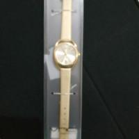 jam tangan wanita merk vincci malaysia original