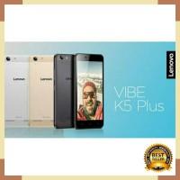 HP LENOVO VIBE K5 PLUS RAM 3GB 4G LTE GARANSI RESMI 1 TAHUN
